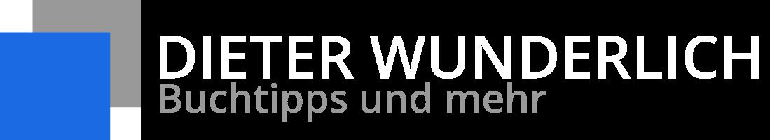 Dieter Wunderlich: Buchtipps und mehr
