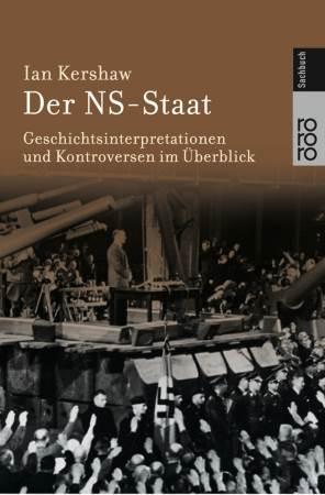Der NS-Staat.