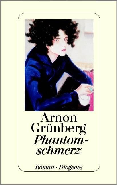 Phantomschmerz