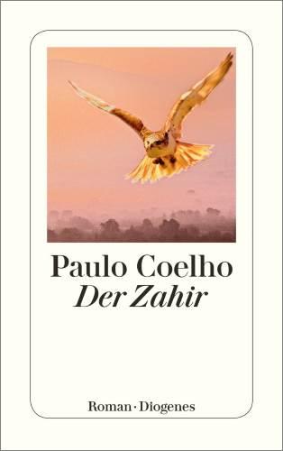 Der Zahir