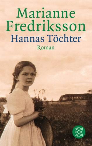 Hannas Töchter