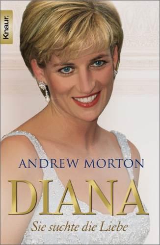 Diana. Ihre wahre Geschichte