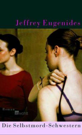 Die Selbstmord-Schwestern