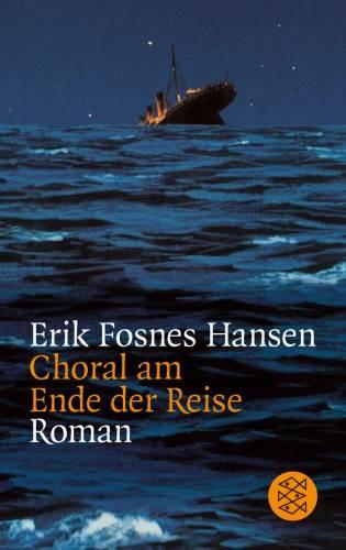 Choral am Ende der Reise