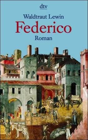 Federico