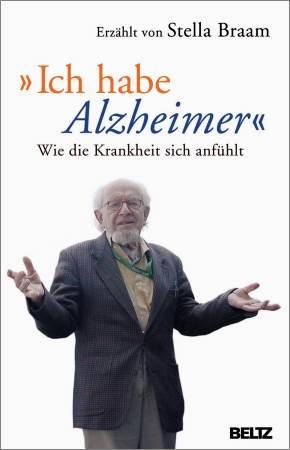 """""""Ich habe Alzheimer"""""""