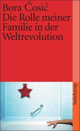 Die Rolle meiner Familie in der Weltrevolution