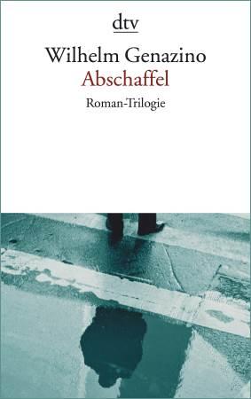 Abschaffel