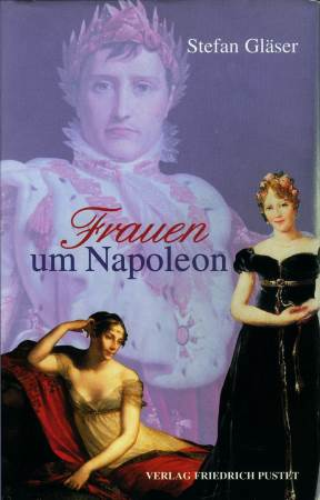 Frauen um Napoleon