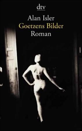 Goetzens Bilder