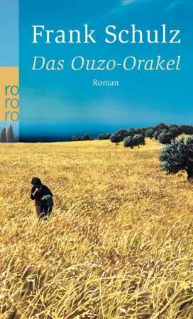 Das Ouzo-Orakel