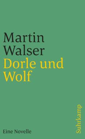 Dorle und Wolf