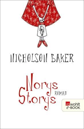 Norys Storys