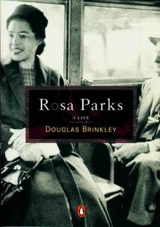 Rosa Parks. A Life