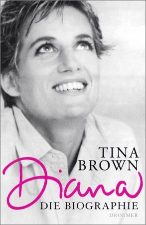 Diana. Die Biographie