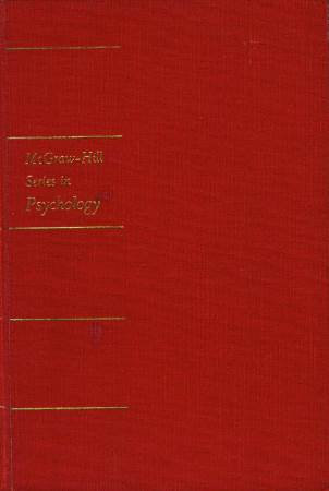 Psychology in Management