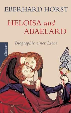 Heloisa und Abaelard