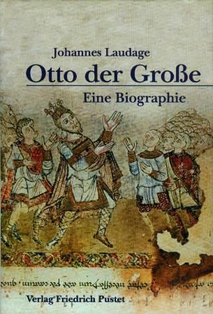 Otto der Große