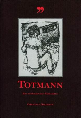 Totmann