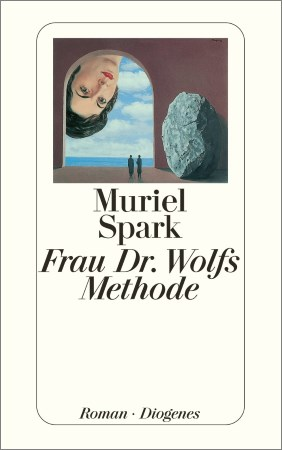 Frau Dr. Wolfs Methode