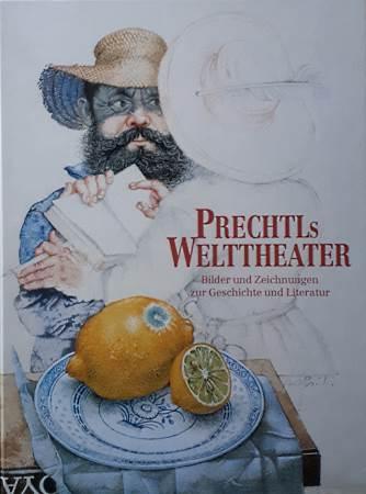 Prechtls Welttheater