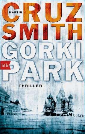 Gorki-Park