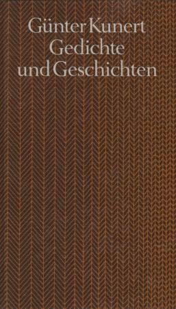 Alltägliche Geschichte einer Berliner Straße