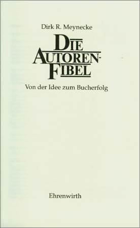 Die Autoren-Fibel