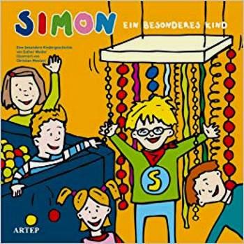 Simon. Ein besonderes Kind