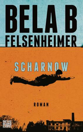 Scharnow
