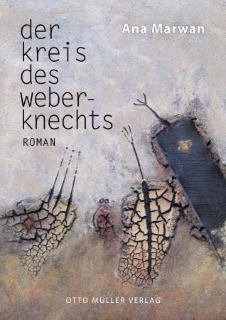 Der Kreis des Weberknechts