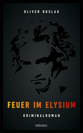 Feuer im Elysium