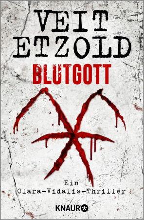Blutgott