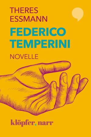Federico Temperini