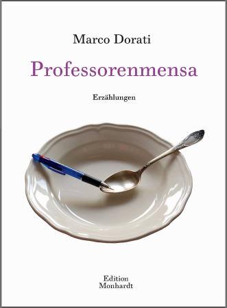 Professorenmensa