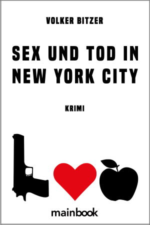 Sex und Tod in New York City